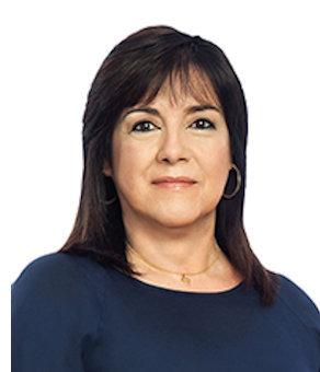 Helena Teodósio